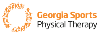 Georgia Sports Physical Therapy